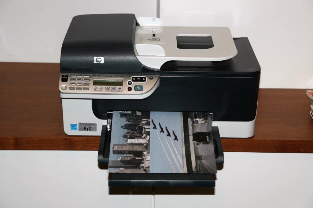 cómo imprimir en tela con impresora Inkjet