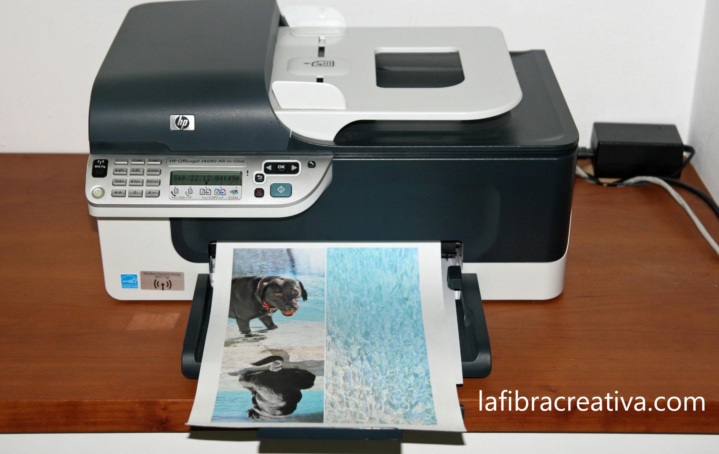 impresión fotos para funda de móvil