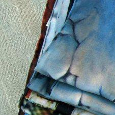 foulard-roulotté-main