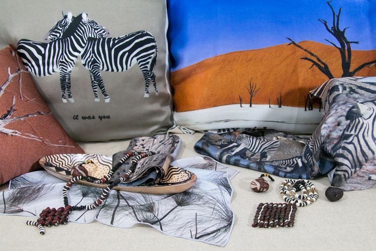 Colección-Africa_750x500