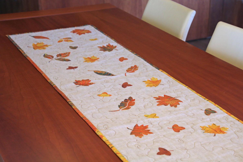 tablerummer-automne-2