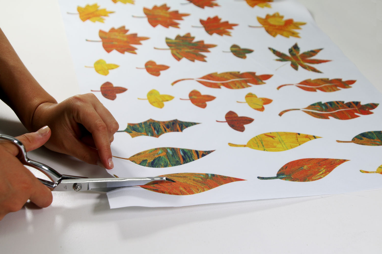 panneau-hojas-otono