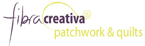 Fibra Creativa patchwork, quilts, art textile