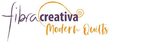 Fibra Creativa Patchwork & Quilts